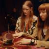 【GUCCI】ジュエリー&ウォッチの最新広告ビジュアルが公開