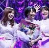 乃木坂46生駒里奈 最後のステージ 握手会も過去最高35000人