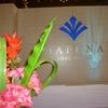 【ホテルブッフェ】品川プリンスホテル  リュクスダイニング  ハプナ に行って来ました