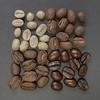 【コーヒー】美味しいデカフェ・ノンカフェイン豆を買えるショップまとめ【スペシャルティ】【妊婦さんにも】