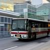 大船・藤沢駅-羽田空港線(京浜急行バス・鎌倉営業所)