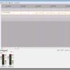 DTM mt power drum kit 2のmidi音源を使って作曲(drumパート編2)