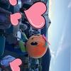『お・も・て・な・し 令和最初の夕涼み会 きび在宅部合同 オリンピック大会組織委員会』 ~デイサービス&グループホーム~