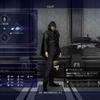 【FF15】「ドリルブレイカー」の入手方法、入手場所まとめ/マシンナリィ武器編【ファイナルファンタジーXV攻略】