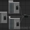 UE4 ADX2 LEを使って足音を実装してみよう