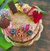 オーダーローケーキ*