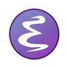 Emacsのバッファ・ウィンドウ操作の基本