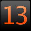 tvOS 13、正式版をリリース