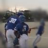 少年野球で監督が小学生に体罰 許してはいけない暴力だ