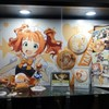 CHARACRO feat.「THE IDOLM@STER」行ってきM@した13
