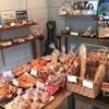 福井県のパン屋さん☆
