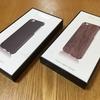 【iPhone/レビュー】木製スマホケースなら耐久性のあるPITAKAのケースがおすすめ!
