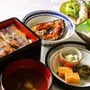 【オススメ5店】上越(新潟)にある和食が人気のお店