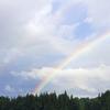 天気も人も毎日変わる。嫌でも変化は訪れる。変わることは怖いことではないという話