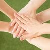 チームの団結力を高めるために工夫できること