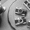 ハーフカメラ大好き♪ / Sweet 10 half cameras