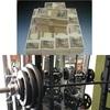 筋肉づくりと資産形成の大いなる共通点