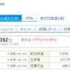 【適示開示】コロナ(5909)業績予想修正と株価インパクト 2