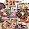 【オススメ5店】吉祥寺・荻窪・三鷹(東京)にある鶏料理が人気のお店