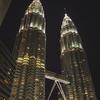 マレーシアの高級ホテルは世界一安いって本当?