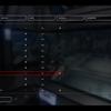 Star Citizen 初心者ガイド : 2. 初期設定を変更する|In Deep Space