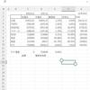 2017.9.1 週レポート(月末)