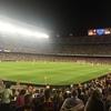 【Jリーグ再開】初心者・女性・デートでも楽しめるサッカー観戦!チケットの準備と観戦の楽しみ方について