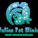 篠栗町の動物病院 Felice Pet Clinic開業ブログ