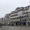 【ポルトガル旅行記】7日目 ポルトからリスボンへ