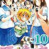 秋田書店発売の大人気少年コミック 売れ筋ランキング30