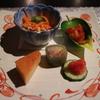 宴会 Vol.50 <ピアシス新橋・日本酒飲み比べ>