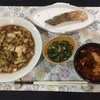 5/18 yuri ホルモン味噌炒め