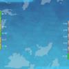 【艦これ】月末突貫戦果稼ぎ
