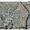 DevExpress奮闘記-119 (Map Control for WPFをちょっと使ってみた, DXMap, Bing Maps, BingSearchDataProvider)