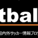 Football-JP