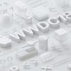 WWDC2018 其の弐