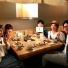 メガネおじさんが若者を引き連れ、広島が誇る和食の名店に出向いた話。
