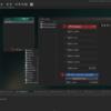 プログラミング言語なしでゲームを作る(Part 4): GameMaker Studio2 の Drop and Drag 機能