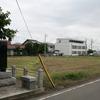 大澤備後守定吉屋敷跡(群馬県高崎市)