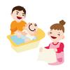 私の家のお風呂の入れ方紹介