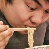 【閑話休題】小腹が減ったら!チープに食べられる中国のお手軽麺5選