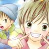 漫画「少女少年学級団」第37話!ついに最終回!結末のあらすじと感想★8巻9巻も発売!