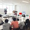 第19.5回例会・結果報告!