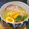 豊橋ラーメンランキング1位のORIBE(おりべ)元フレンチシェフが作り出す鶏白湯ラーメンとは!?