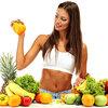 海外セレブに人気のローフードダイエット!食事制限なしは本当!?注意点や効果的なダイエット方法を紹介。