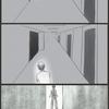 動画用の絵「河童の話」⑤