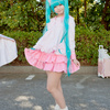 アスカ☆さん 2012/2/12 ワンダーフェスティバル2012[冬]