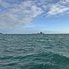 海況悪し…湾内遊びのつもりで出撃しましたが…❗ 【  青物祭り / 日本海ジギング  】