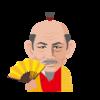 太閤検地や金銀山の支配、「黄金王」豊臣秀吉の財政基盤とは