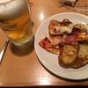 横浜のピザ食べ放題の店【レビュー】『Shakey's(シェイキーズ)』横浜駅西口